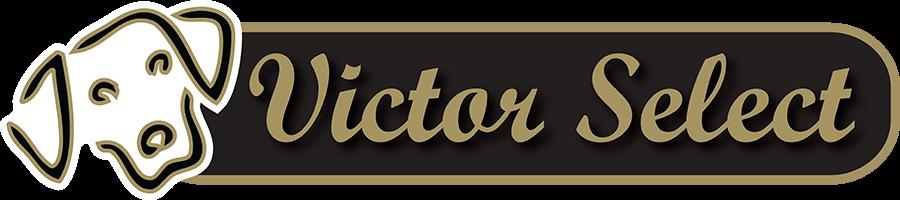Victor Select Formula